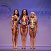 WOMANS FIGURE MASTERS - 2 ROSHELLA BAMBURY 1 CARLY GAMBERG 3 KATHLEEN WALL (01)