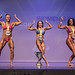 WOMANS PHYSIQUE OPEN - 2 DEES REES 1 SYLVIA DRUKEN 3 CARLY GAMBERG (01)