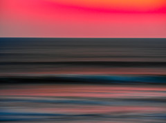Abstract Malibu Sunset Fine Art! Fujifilm GFX 100 Medium Format Mirrorless Camera at Malibu Beach El Matador State Beach Malibu California! Elliot McGucken Fine Art Landscape & Nature Photography! Fujifilm GF 100-200mm f/5.6 R LM OIS WR Zoom Lens Fujinon! (45SURF Hero's Odyssey Mythology Landscapes & Godde) Tags: abstract malibu sunset fine art fujifilm gfx 100 medium format mirrorless camera beach el matador state california elliot mcgucken landscape nature photography gf 100200mm f56 r lm ois wr zoom lens fujinon