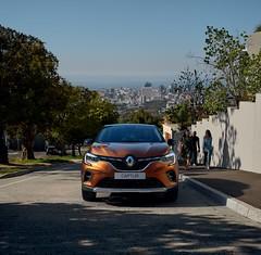 2019 - Nouveau Renault CAPTUR (grouperenaultportugal) Tags: photos exterior passengercars static onlocation renault captur vehicles renaultcaptur