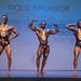 MENS CLASSIC PHYSIQUE CLASS B - 2 DANIEL JOHNSON 1 BRUNO RODRIGOUS 3 SCOTT HICKEY (01)