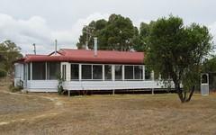 36 Park Street EMMAVILLE, Glen Innes NSW