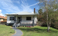 146 West Ave, Glen Innes NSW