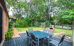 5 Surf Tide Avenue, Bawley Point NSW