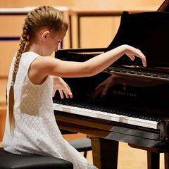 Pianist Sophie Charmasson | Flame Competition | Paris France (Paul Tocatlian | Happy Planet) Tags: music musician paris concert france candid candidphotography piano pianist sophiecharmasson