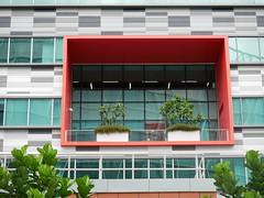 Anglų lietuvių žodynas. Žodis balcony reiškia n balkonas lietuviškai.