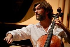 Gala Concert | Flame Competition | Paris France (Paul Tocatlian | Happy Planet) Tags: music musician paris concert france candid candidphotography