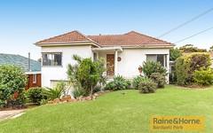 120 Canonbury Grove, Bexley North NSW