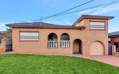 182 Brenan Street, Smithfield NSW