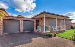 3/75 Greenacre Road, Connells Point NSW
