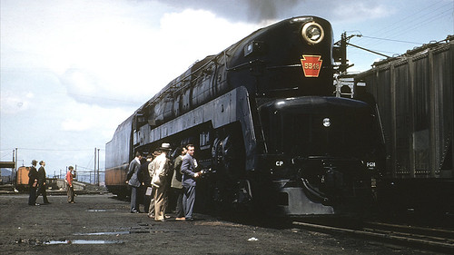 Flickriver: 844steamtrain's photos tagged with boy