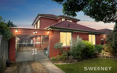 31 Linden Street, Altona Meadows VIC
