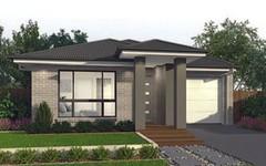 Lot 107, 25 Box Rd, Box Hill NSW