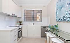 60 Alt Street, Ashfield NSW