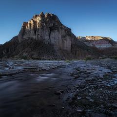 Rio Colpitas en Allane (Andres Puiggros) Tags: d500 allane arica chile nature nikon parinacota putre taapaca travel colpitas lanscape
