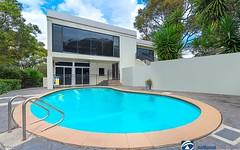 6 Jayne Street, West Ryde NSW