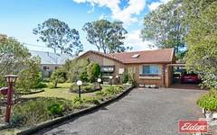 7 Swaine Drive, Wilton NSW