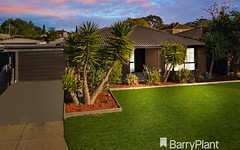 45 Flemington Crescent, Werribee VIC