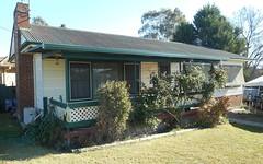 123 Broughton Street, Tumut NSW