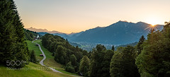 Garmisch-Patenkirchen (Dr. Ernst Strasser) Tags: ifttt 500px garmischpatenkirchen alpen alps bavaria deutschland bayern berge mountains sonnenuntergang sunset germany church kirche wamberg ernst strasser unternehmen startups entrepreneurs unternehmertum strategie investment shareholding mergers acquisitions transaktionen fusionen unternehmenskäufe fremdfinanzierte übernahmen outsourcing unternehmenskooperationen unternehmensberater corporate finance strategic management betriebsübergabe betriebsnachfolge