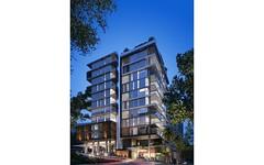 204/350 Oxford Street, Bondi Junction NSW