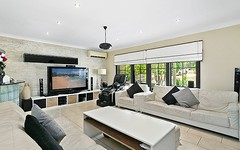 224A Windsor Road, Winston Hills NSW