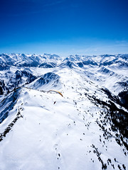 Paragliding high over Pinzgau (Dr. Ernst Strasser) Tags: ifttt 500px aerial alps austria flying mountain paragliding skärmflyg snow soaring ernst strasser unternehmen startups entrepreneurs unternehmertum strategie investment shareholding mergers acquisitions transaktionen fusionen unternehmenskäufe fremdfinanzierte übernahmen outsourcing unternehmenskooperationen unternehmensberater corporate finance strategic management betriebsübergabe betriebsnachfolge