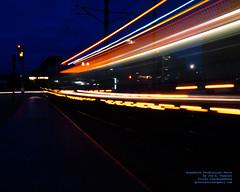 TACOMA LINK LIGHT STREAM IN THE BLUE HOUR (AvgeekJoe) Tags: 1835mmf18dchsm d7500 dslr nikon nikond7500 piercecounty sigma1835mmf18 sigma1835mmf18dchsmart sigma1835mmf18dchsmartfornikon sigmaartlens soundtransit soundtransittacomalink tacoma tacomalink tacomastreetcar tacomatrolley trolley usa washington washingtonstate bluehour masstransit masstransportation publictransit publictransportation streetcar