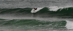 Taking the wave - Anglet (tjmic_92) Tags: anglet france surf paysbasque