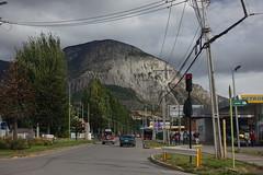 Coyhaique (Sean Munson) Tags: chile aysen aysén patagonia coyhaique street