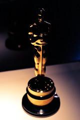 And the Oscar for best low light colour rendering goes to ... (mkk707) Tags: film analog 35mmfilm gold zeissikonvoigtländericarex35stm germancameras deutschesfilmmuseum frankfurtammain carlzeissultron1850m42 m42mount kodakektar100 wwwmeinfilmlabde vintagelens vintagefilmcamera