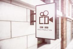 logo design (dayan99graphicdesigner) Tags: logo logodesign minimallogo flatlogo luxurylogo graphicdesigner bestlogo modernlogo top10 areandigiarts graphic