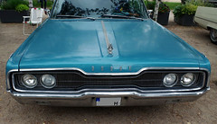 1966 Dodge Monaco (Toytone) Tags: 1966 dodge monaco