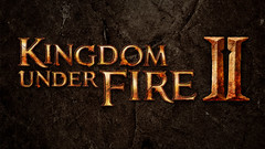 Kingdom-Under-Fire-II-100719-009