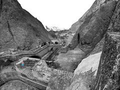 صهاريج عدن (Hussein.Alkhateeb) Tags: صهاريج عدن الصهاريج تراث قديمة aden