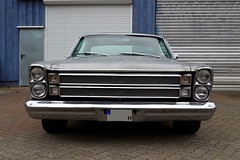 1966 Ford Galaxie 500 HTC (Toytone) Tags: 1966 ford galaxie 500 hardtop coupe htc