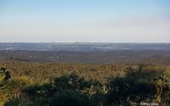 102 Tableland Road, Wentworth Falls NSW