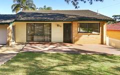 20 Solomon Avenue, Kings Park NSW