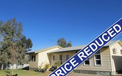 1 Namoi St, Bourke NSW