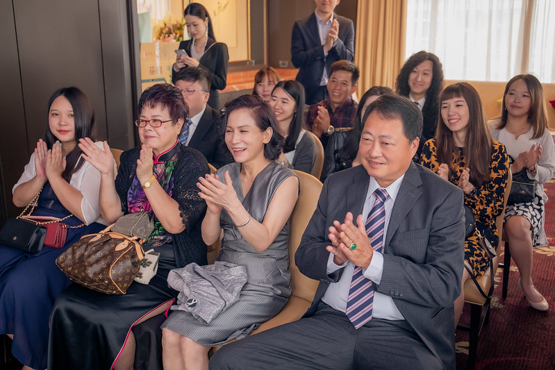國賓飯店,台北婚攝,國賓婚攝,婚禮攝影,台北國賓婚禮,婚攝推薦