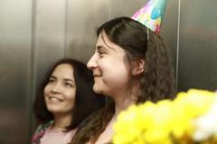 КЛАММ.РФ_2019-06-03-11-08_IMG_8392 (klamm_cdek) Tags: ельнова день рождения сдэк cdek франшиза