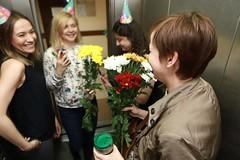 КЛАММ.РФ_2019-06-03-11-07_IMG_8379 (klamm_cdek) Tags: ельнова день рождения сдэк cdek франшиза