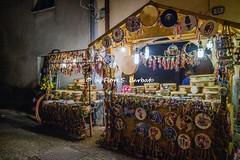 Forino (AV), 2019, Sera Passaie ... . (Fiore S. Barbato) Tags: italy campania arte festa sagra sera feste artigianato irpinia forino passaie