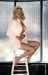 Jayne Mansfield (poedie1984) Tags: jayne mansfield vera palmer blonde old hollywood bombshell vintage babe pin up actress beautiful model beauty hot girl woman classic sex symbol movie movies star glamour girls icon sexy cute body bomb 50s 60s famous film kino celebrities pink rose filmstar filmster diva superstar amazing wonderful american love goddess mannequin black white tribute blond sweater cine cinema screen gorgeous legendary iconic color colors busty boobs lippenstift lipstick legs plaboy playmate month miss 1955 february februari