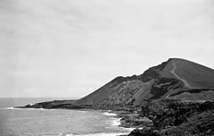 A Zeiss Ikon in Lanzarote (•Nicolas•) Tags: 125iso 5152 camera collection espagne fp4 holidays ikon ilford ilfosol lanzarote nettar nicolasthomas spain vacances vintage volcano zeiss