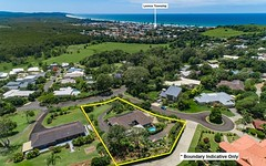 45 Greenfield Road, Lennox Head NSW