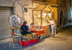 Forino (AV), 2019, Sera Passaie ... . (Fiore S. Barbato) Tags: italy campania irpinia forino sera passaie festa sagra feste arte artigianato