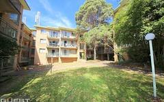 28/209 Auburn Road, Yagoona NSW
