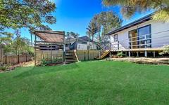 6 Curtin Avenue, Wahroonga NSW