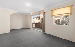 2/86 Hunter Street, Hornsby NSW